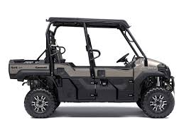 2017 kawasaki mule pro fxt ranch edition in orlando florida