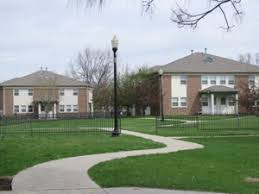 1 bedroom apartments indianapolis indiana. hawthorne place indianapolis low rent public housing 1 bedroom apartments indiana