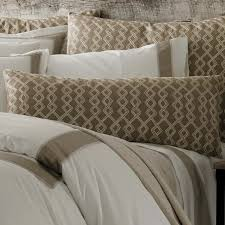 traditions linens bedding tupper linen pillow