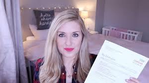 Nhs Birth Plan My Birth Plan How To Write A Birth Plan May 2016 Youtube