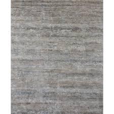 ruskin grey 8 x 10