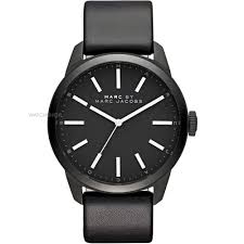 """men s marc jacobs dillon watch mbm5092 watch shop comâ""""¢ mens marc jacobs dillon watch mbm5092"""