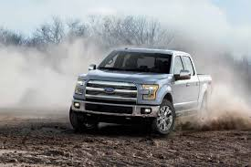 The best pickup trucks you can buy