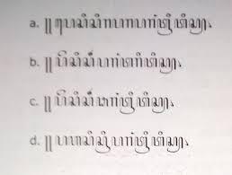 We did not find results for: Kunci Jawaban Uji Kompetensi Wulangan 2 Bahasa Jawa Revisi Id