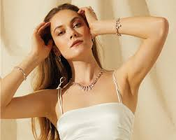 Jewelry to Inspire Your Summer Look
