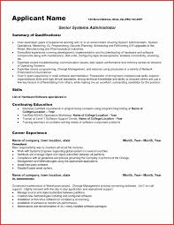 Resume Format For Admin Jobs Office Manager Admin Emphasis Resume Templates Format For Jobs 11