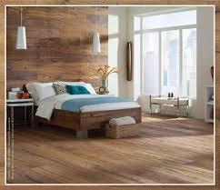 floor caslte combe grande clarendon wall bed castle combe originals sevington clarendon 7013bp902