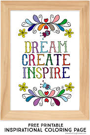 Small Picture Inspirational Coloring Page Live Laugh Rowe