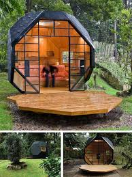 home office pods. Home Office Pods O