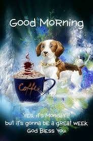 While black friday coffee deals and cyber monday coffee deals might vary, the general theme is that the specific days have become less important. 35 Best Good Morning Happy Monday Quotes Images Blessings Gif To Share