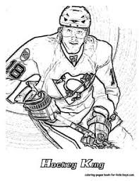 Small Picture San Jose Sharks Coloring Page Check out the other NHL coloring