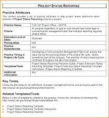 Office Relocation Checklist Template Buildingcontractor Co