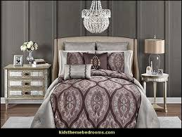 glam bedroom decorating ideas. hollywood glam themed bedroom ideas - marilyn monroe old decor vanity mirrors theme decor- decorating style
