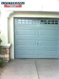 liftmaster garage door won t close light blinks 10 times garage door wont close light blinks