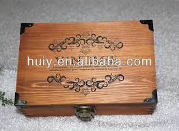 Small Decorative Wooden Boxes Wholesale Antique Vintage Decorative Wooden Letter Box Buy 26