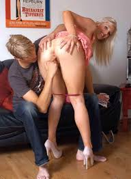 Sexual Punishments For A Slave Girl Uncaring Amateur Relations.