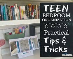 diy bedroom organization. Diy Bedroom Organization Ideas Teen Solutions And Storage .