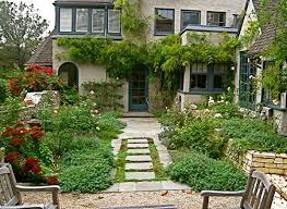 Small Picture Garden Design Landscape Architecture izvipicom