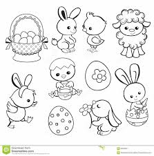 Small Picture Chicken Little Coloring Pages Coloring Pages Kids