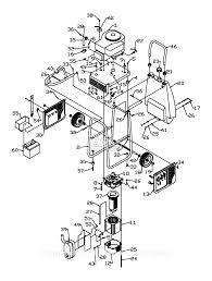 2008 dodge caliber radio wiring diagram 19 184153 scion ram stereo diagrams and tc drawings 1043x701