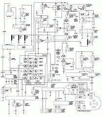 Chevy silveradoiring diagram and fuse box pleasing in truck stereo chevrolet 1994 silverado wiring trailer 950