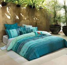 bed sheet designing 2884 best designer bed sheets images on pinterest duvet cover sets