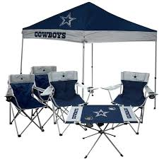 dallas cowboys coffee table cowboys computer chair luxury custom cowboys coffee table cowboys stuff of cowboys dallas cowboys coffee table