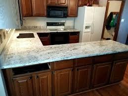granite countertops precut copper countertops preformed kitchen countertops