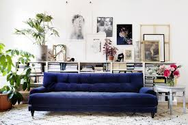The Best Instagram Accounts To Follow For Interior Decorating 2 ...
