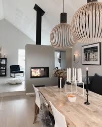 Interior Trends 2020 Interiors Home Decor Living Room Trends