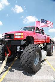 190 best trucks images on Pinterest | Car, Lifted trucks and Cars