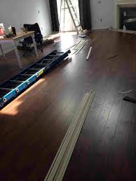 and roth laminate flooring reviews and roth laminate flooring beautiful toasted rhflooperinfo floor coming along loweus rhgriffoucom flooring allen