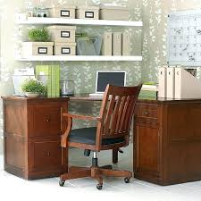 corner office desks. Home Office Furniture Corner Desk With Hutch Desks