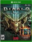 Xbox One Diablo III: Eternal Collection