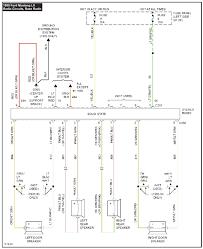 1996 Ford F450 Fuse Box Diagram Ford Fuel Pump Relay Diagram
