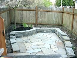 paver patio designs patterns landscape design large size of patio outdoor patio designs patterns brick patterns