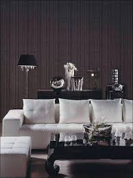 pin stripe wallpaper s pin stripe wallpaper from the indulgence collection by decor black and white