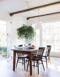 dining room arrangements. dining room:view room arrangements decorate ideas modern in interior design i