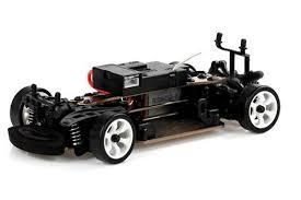 <b>Радиоуправляемая машина</b> для дрифта <b>WL</b> Toys Drift Car K969 ...