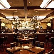 oakbrook center restaurants il. wildfire - oak brook oakbrook center restaurants il