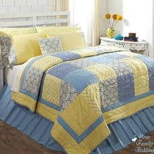stunning bed comforters green and yellow bedding blue gold sets queen photos red beddi daffodils flowers light green yellow bedding