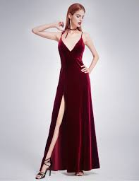 Evening Dresses Gowns Long Formal Dresses Ever Pretty