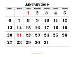 printable 6 month calendar 2019 free download printable calendar 2019 3 months per page 4 pages