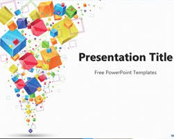Powerpoint Template Free Download 2015 Free Abstract Powerpoint Templates