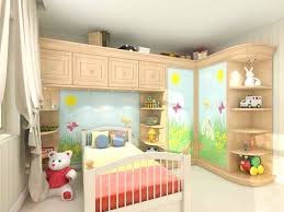 kids fitted bedroom furniture. Wardrobes: Full Size Of Bedroom Cheap L Shaped Bunk Beds For Kids Childrens Fitted Furniture A