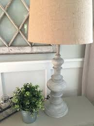 spray paint brass lamp in stunning home design ideas with chandelier black pa spray paint brass