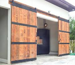 build shed door large size of best wood for interior barn door sliding barn door for build shed