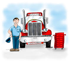 Policy pricing will vary, as the cost is based on things like how much the equipment costs, how much your farming operation generates in revenue, how much insurance you want, your location, and other. Commercial Truck Insurance 101 Owner Operator Direct Commercial Truck Insurance
