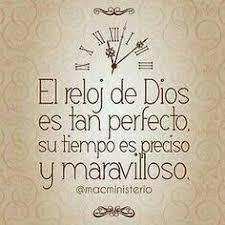 Spanish Christian Quotes Best of Spanish Christian Quotes Spanish Bible Verses Bo Ruach Elohym