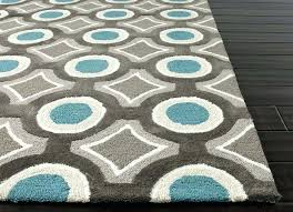 gray and white rug 8x10 grey area rug grey and white chevron rug gray and white